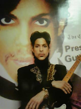 prince101217.jpg